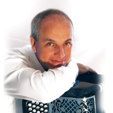 Jean-Michel BLANCH