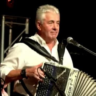 Gérard PRAT